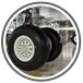Applications-LANDING-GEAR